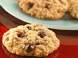 Quaker Chewy Choc-Oat-Chip Cookies
