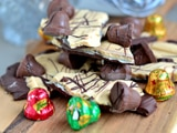 Butterfinger Bark