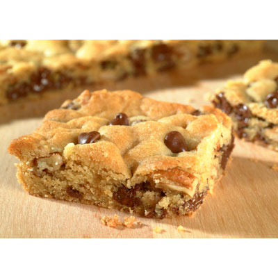 Original NESTLÉ® TOLL HOUSE® Chocolate Chip Pan Cookie Recipe ...