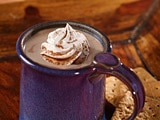Nestlé Toll House Hot Cocoa
