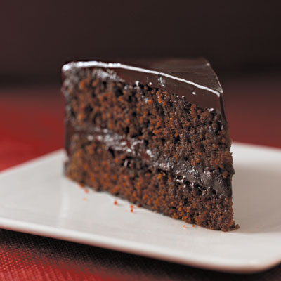 Devil's Food Cake | NESTLÉ® Very Best Baking