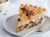 NESTLÉ® TOLL HOUSE® Chocolate Chip Pie