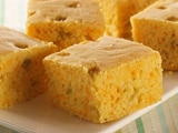 Fiesta Corn Bread