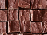 NESTLÉ® TOLL HOUSE® Famous Fudge