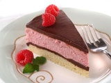 <b>Chocolate</b> Rhapsody - Very Best Baking