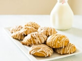 Old-Fashioned Soft Pumpkin Cookies - Very Best Baking